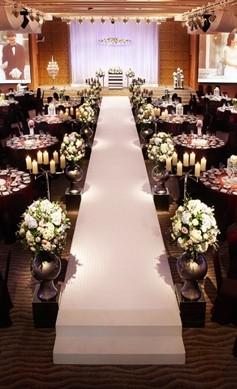 Choosing the venue korea part 1 wedding cities motherhood theres junglespirit Images