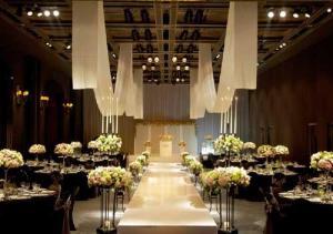 Choosing the venue korea part 2 wedding cities motherhood 2 junglespirit Images