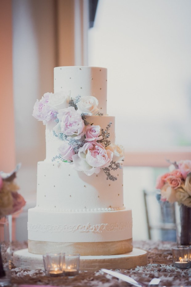 Wedding Cake Shops In Orange County