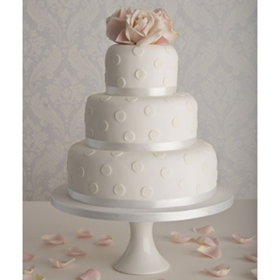 simple round white wedding cakes my style of cake simple and wedding 20012