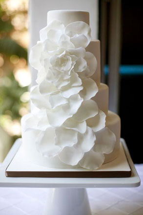 Bakery wedding cities motherhood after much research heres a list of orange county cake bakeries with great wedding siteblogyelp ratings mightylinksfo