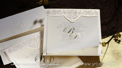 Ordering korean wedding invitations wedding cities motherhood share this stopboris Images