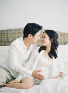 JenHuang-ADMaternity-007499-R1-013-51