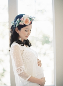 JenHuang-ADMaternity-007501-R1-014-9