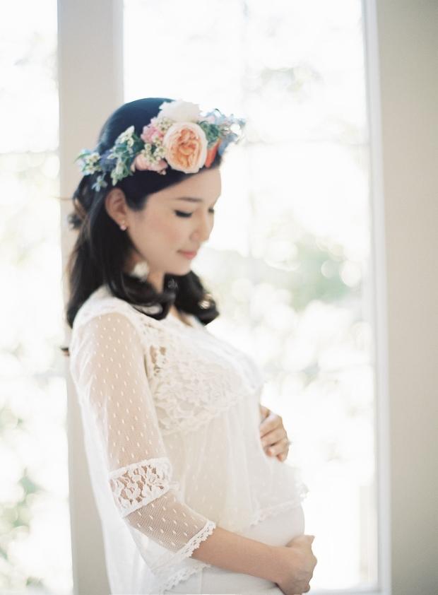 JenHuang-ADMaternity-007501-R1-014-9